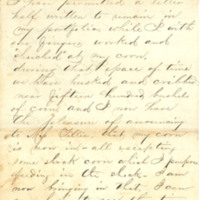 1865-01-07-Page 01