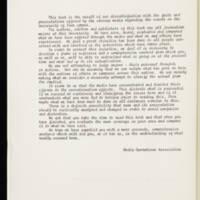 """""Iowa '70: Riot, Rhetoric, Responsibility?"""" Page 4"
