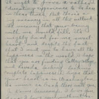 1917-12-15 Conger Reynolds to Daphne Goodenough Page 7