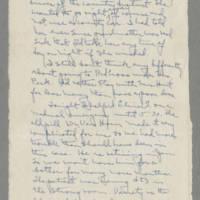 1942-10-23 Laura Davis to Lloyd Davis Page 4