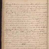 1863-08-20 -- 1863-08-23