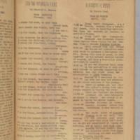 v.1:no.3: Page 7
