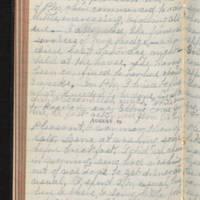 1879-08-18 -- 1879-08-19