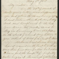 1868-05-06 Page 1