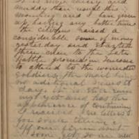 1862-04-12