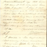 1858-04-22 Page 04