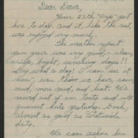 1944-10-08 Page 1