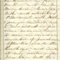 1865-10-20