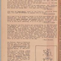 MFS Bulletin, Vol. 3, Number 2 Page 2