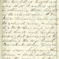 1865-11-27