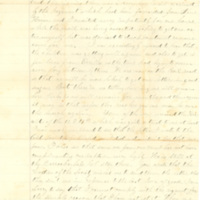 15_1862-02-21-Page 03