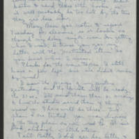 1943-12-11 Page 1
