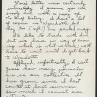 1943-03-21 Page 4