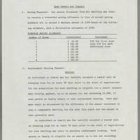 1971-01-02 Iowa State Highway Commission Relocation Assistance Advisory Program Page 5