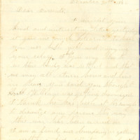 1862-12-30-Page 01