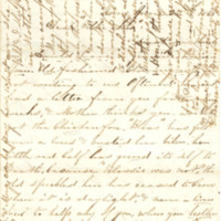 1865-06-25-Page 01-Letter 02