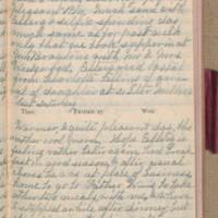 1888-08-16 -- 1888-08-17