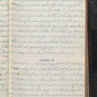 1879-03-17 -- 1879-03-18