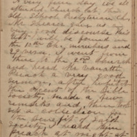 1862-05-25