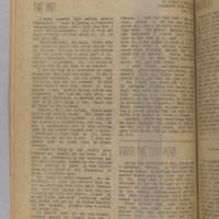 v.1:no.5: Page 6