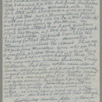 1944-08-04 Page 2