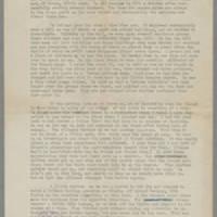 1918-06-04 Conger Reynolds to John & Emily Reynolds Page 3