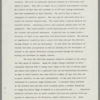 1968-11-15 University Human Rights Committee to President Howard Bowen Page 12