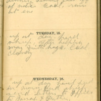 1864-11-14--1864-11-16
