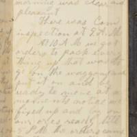 1864-09-18