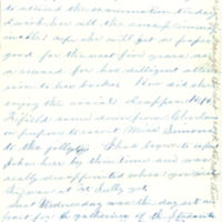 1869-11-22 Page 04