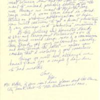 1943-04-01: Back