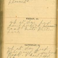 1864-12-29--1864-12-31
