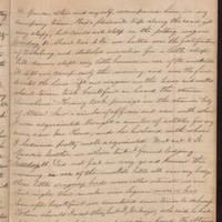 1863-08-10 -- 1863-08-11