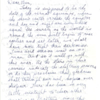 1942-03-21: Page 01