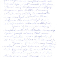1996-09-03: Page 01