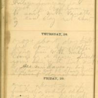 1864-04-27--1864-04-29