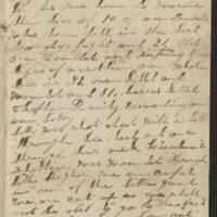 1863-07-04 Charles A. Gates to Mr. Arad Gates Page 5