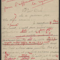 1894-01-31 Page 1