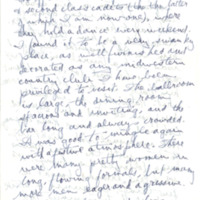 1942-04-19: Page 04