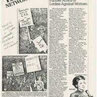 L.A.W. Network