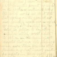1863-11-12 -- 1863-11-17