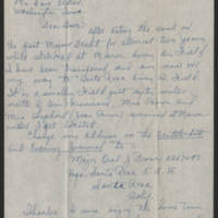 1944-10-23 Page 1
