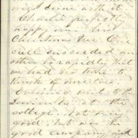 1865-12-25