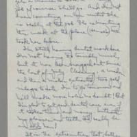 1943-10-02 Laura Davis to Lloyd Davis Page 6