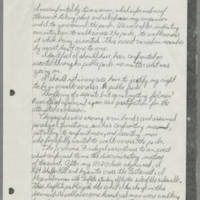 1982-11-18 Laura M. Douglas to Ms. Tess Catalano Page 3