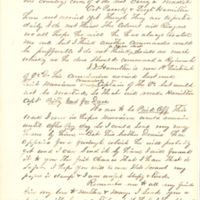 1864-09-20 Page 03
