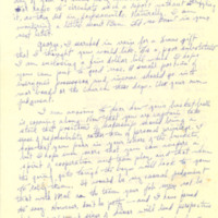1942-12-20: Page 03