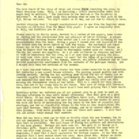 1943-01-17: Page 01