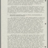 A General Charter For University Committees At The University of Iowa Page 2