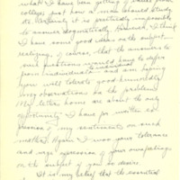1939-01-16: Page 02